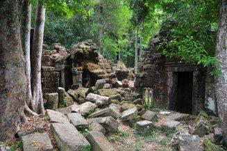 temple_ruins.jpg