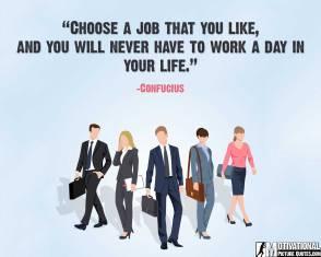 inspirational-job-quotes.jpg