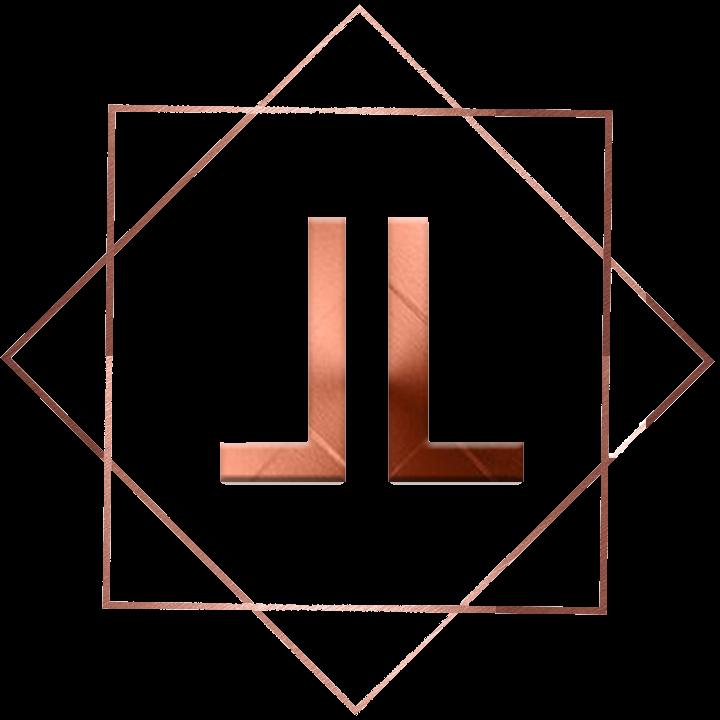 LIANNE'S LEGACY